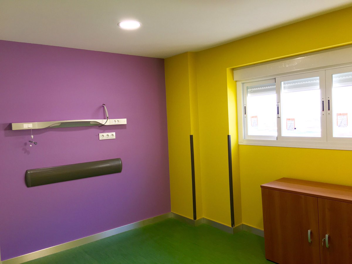 Pinturas decorativas para salones pin haydeeliz reyes en - Pinturas decorativas para salones ...